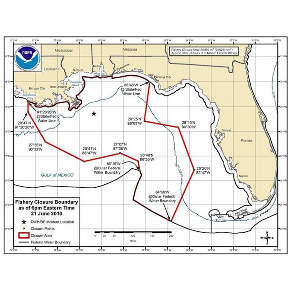 page1-761px-BP OilSpill FisheryClosureMap 062110.pdf