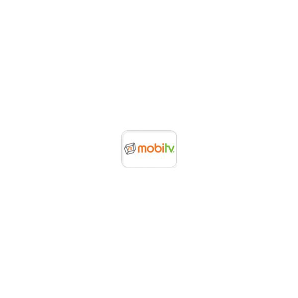 MobitV logo scaled
