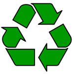 Green Icon by Cbuckley y/Wikimedia Commons (GNU license)