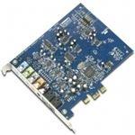 Creative Labs Sound Blaster X-Fi Xtreme Audio Sound Card