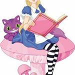 Fairy Tale Time