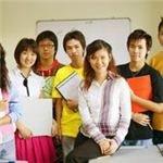 ESL Class