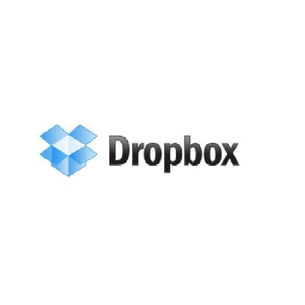In this Dropbox review find out if it's the program