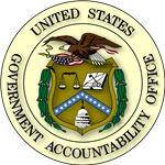 600px-US-GovernmentAccountabilityOffice-Seal.svg