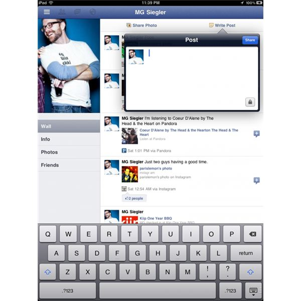 iPad-for-Facebook-1