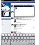 iPad-for-Facebook-1