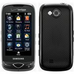 Samsung-Reality-U820-cell-phone-3