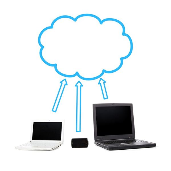 What Is the Cloud? An Overview of Cloud Technology