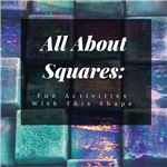 All About Squares