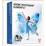Adobe Photosop 7