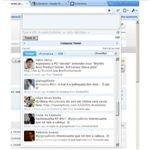 Chromed Bird - Twitter Expansion for Google Chrome