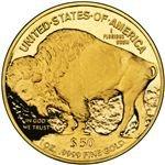 600px-2006 American Buffalo Proof Reverse