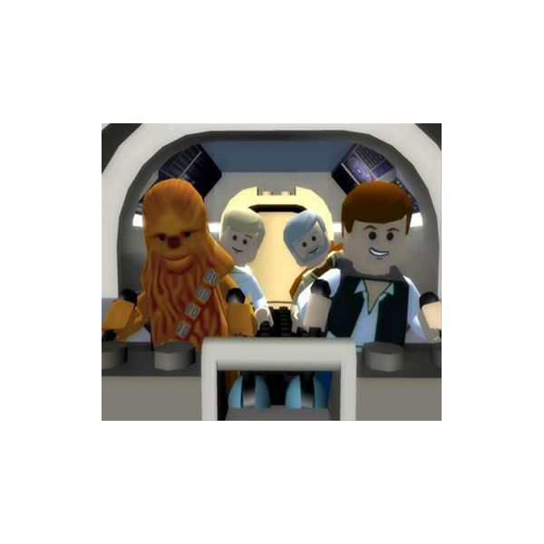 Lego-Star-Wars-II-screenie