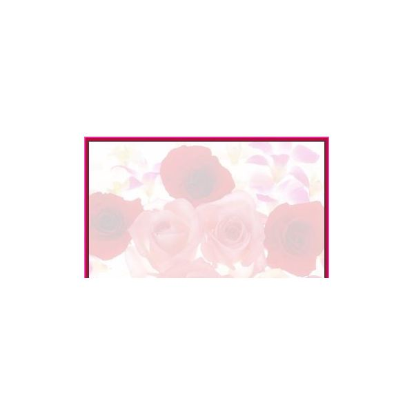 rose-backgrounds-roses-with-solid-border