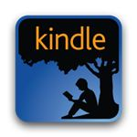 Books on the Go - E-Readers for Your Storm