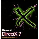 DirectX packaging