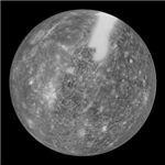 The Real Mercury