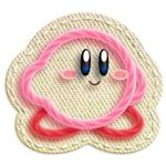Top 3 Regular Transformations in Kirby's Epic Yarn
