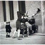 Robert Doisneau Photography