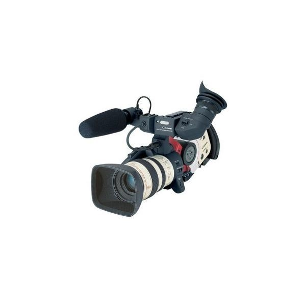 canon-xl1
