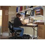 Legal Issues in Telecommuting