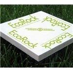 EcoRock Drywall - SeriousMaterials.com