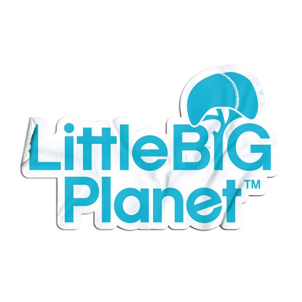 LittleBigPlanet was offered as part of a Playstation Plus promotion