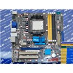 Asus M4a785 Motherboard