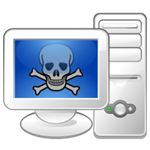 System Security Issue: Malware