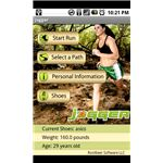 jogger for android