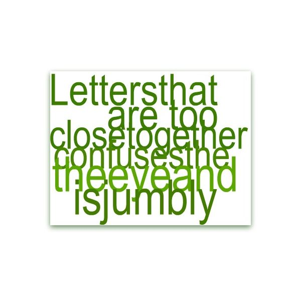 Letterstooclose