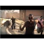left 4 dead 2 infected action