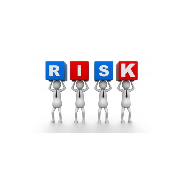 Poor Risk Management