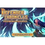 Defender Chronicles