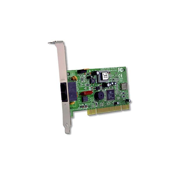 D-Link Internal Modem