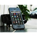 ENJOY I9000 MINI - Best Android Dual Sim Phone