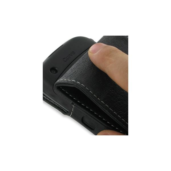PDAIR Flip Type case leather