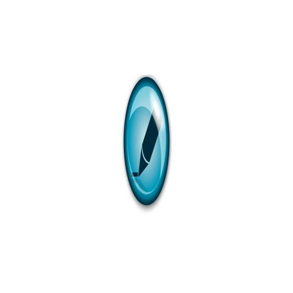 This looks like a button, but it isn't - no matter how many times you click it.