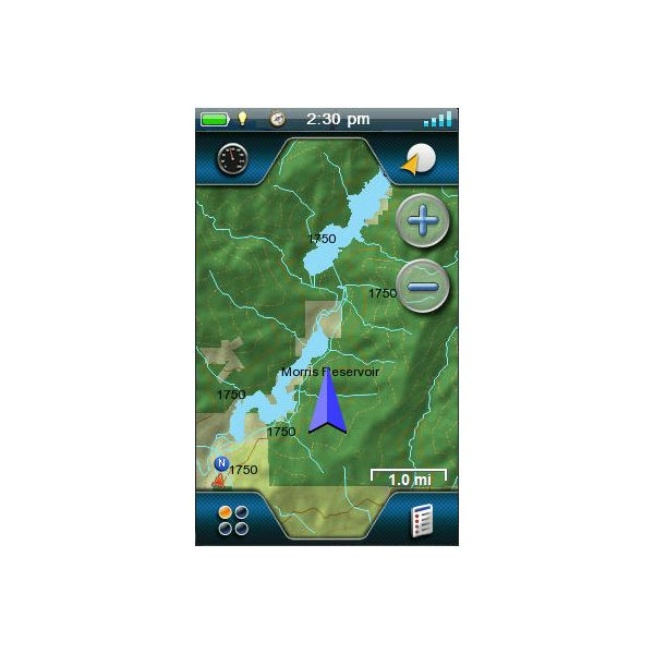 Magellan GPS Downloads to Keep Your Device Updated