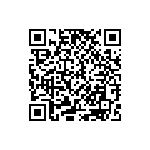 Zillow Android App QR Code