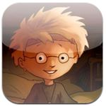 Mika´s Adventure for iPad