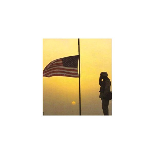 patriotic-backgrounds-soldier