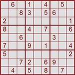 Sudoku is a fun challenging game that will keep your card in use for awhile.