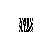 zebra-print-simple