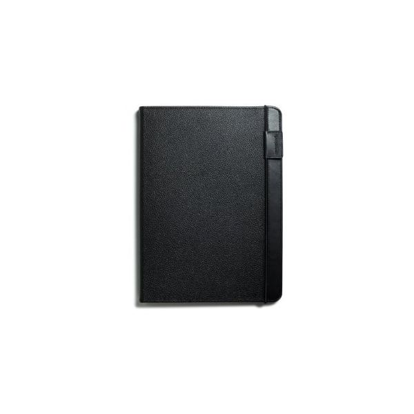 The Best Kindle DX Leather Cover: Reviews & Buying Guide 2010
