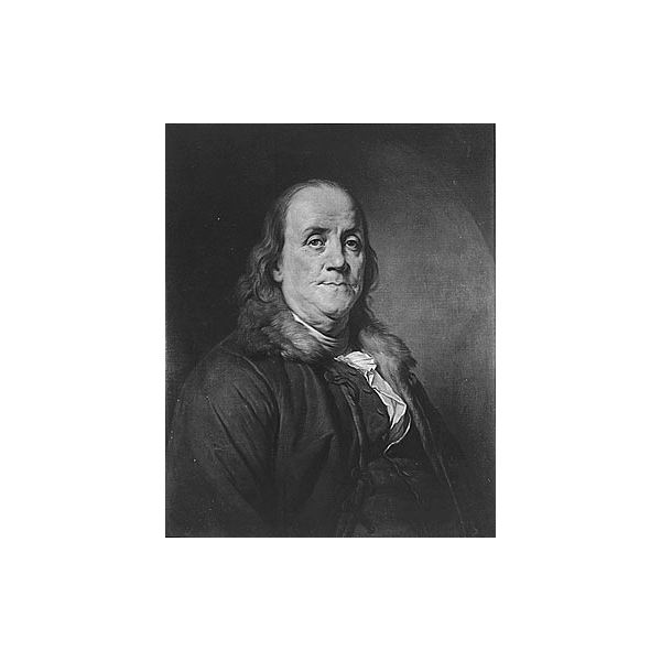 Interesting and Fun Facts About Ben Franklin for Kids