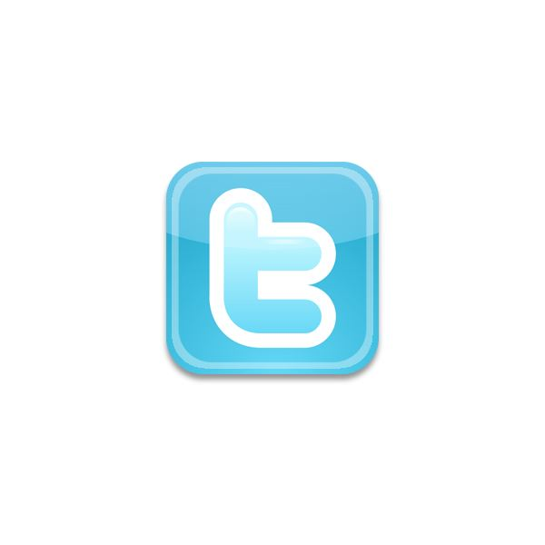 Twitter is one Social Network supported heavily by both Joomla and WordPress plugins.