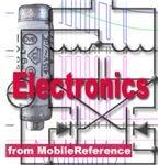 Electronics ad Circuits Analysis