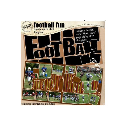fun-football-templates-with-many-photo-slots