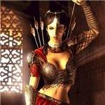 Princess Farah
